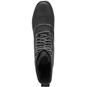 Sorel Emelie 1964 Boots Women Black